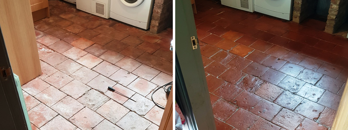 Pamment-Tiled-Floor-Before-After-Restoration-in-Silkstone