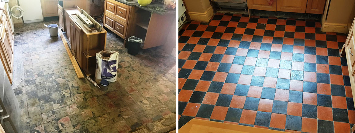 Quarry-Tiled-Floor-Sheffield-Before-After-Restoration