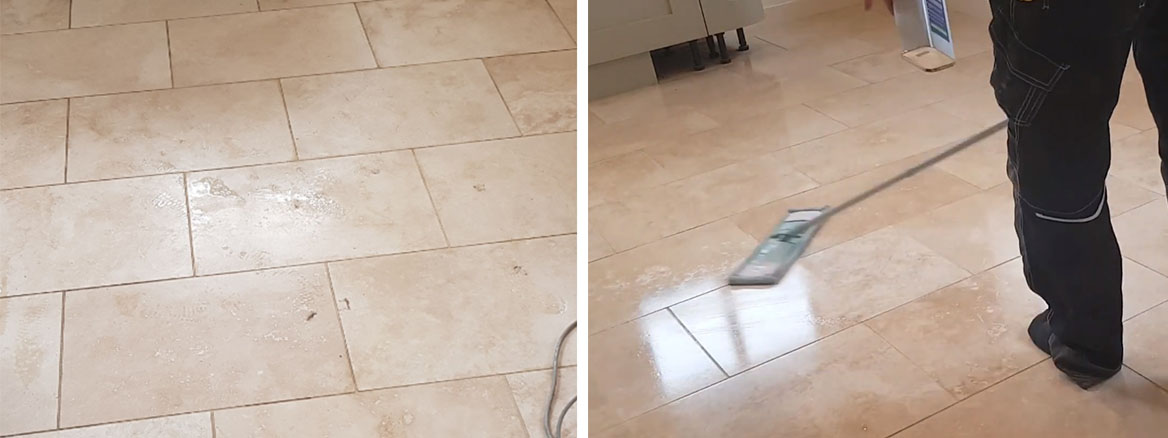 Travertine-Floor-Before-After-Renovation-Stocksbridge