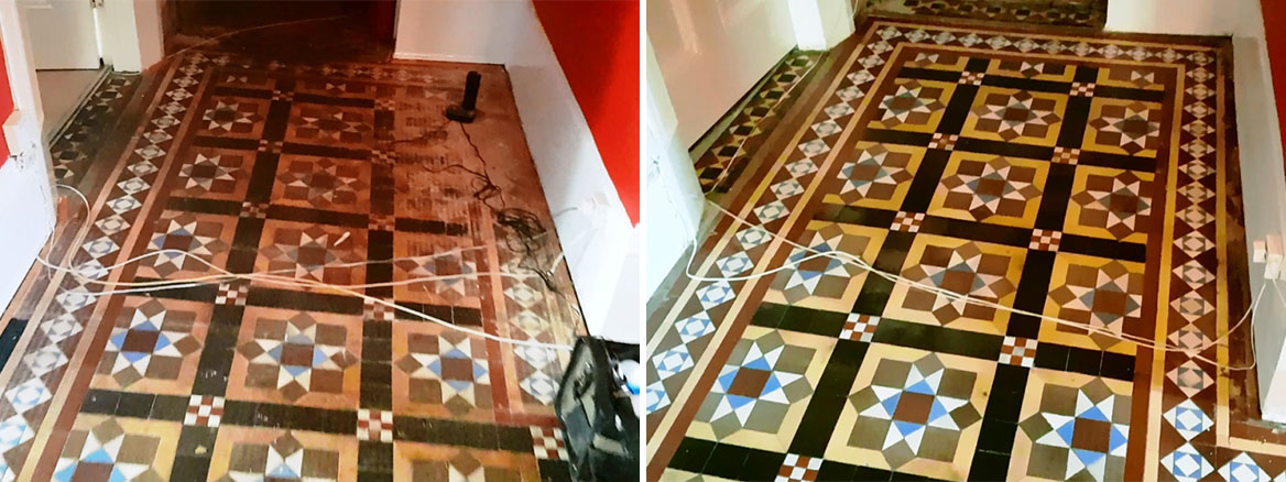 Victorian-Floor-Restoration-Sheffield-Before-After