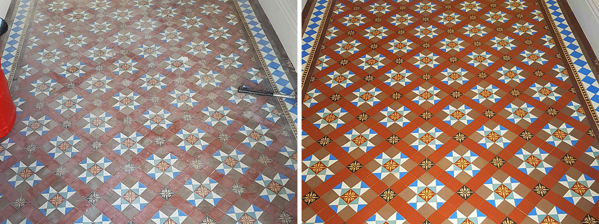 Victorian-Hallway-Tiles-Before-After-Renovation-Doncaster